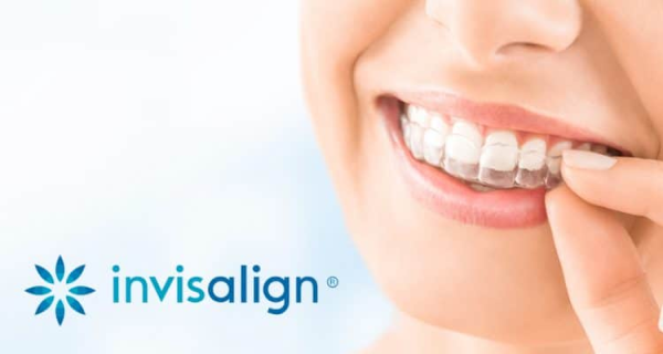 invisalign-madrid.png