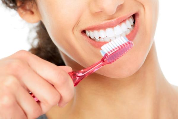 cuidados ortodoncia invisible