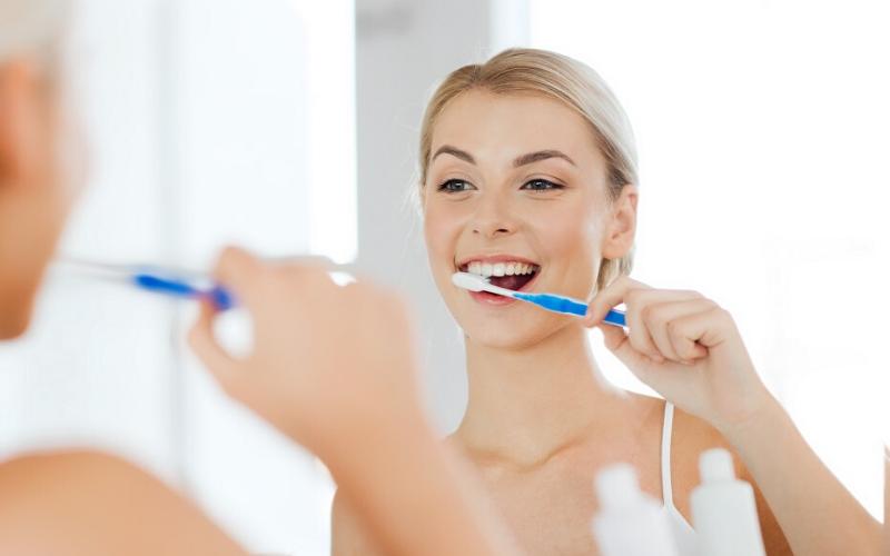 higiene dental cuarentena, salud bucodental cuarentena, dentista cuarentena
