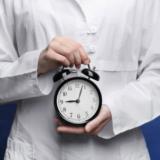 tiempo y coste ortodoncia